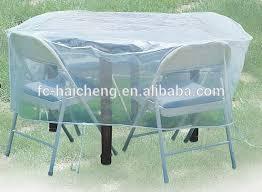Patio Furniture Cover by Beautiful Outdoor Poly Tarp Fabric Sunbrella Outdoor Furniture