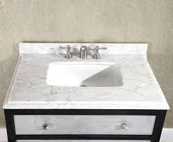 72 Inch Single Sink Vanity Vanities Marble Vanity Top Vessel Sink Marble Sink Vanity Uk
