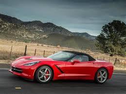 where can i rent a corvette rent a car miami cheap car rentals at miami international airport
