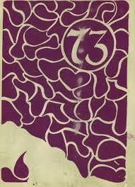 carl hayden high school yearbooks 1973 carl hayden high school yearbook online az classmates