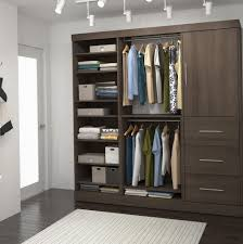 wood closet organizers with drawers roselawnlutheran
