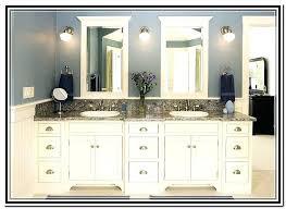custom bathroom vanities without tops u2013 renaysha