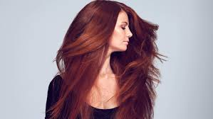 highlighting fine hair 10 tricks to make fine hair look thicker stylecaster