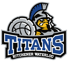 new kw stuff to do with your kids in kitchener waterloo the kw titans