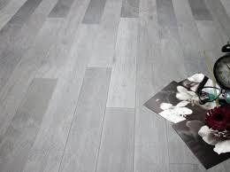 108 best suelos laminados images on laminate flooring