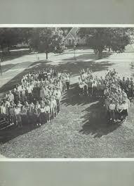 elmira free academy yearbooks explore 1984 elmira free academy yearbook elmira ny classmates