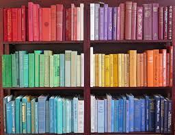 bridge of books foundation books 365