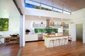 australian home interiors architecture and design australian architecture part 2
