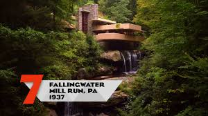 fallingwater wttw chicago public media television and interactive
