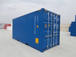 container sales quality shipping containers for sale at cheap prices