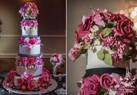 wedding cake nyc club rhode island wedding cake by parzych cakes