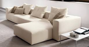 Corner Sofa Set Designs 2013 Corner Sofa Furniture From Turkey
