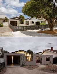 Single Story Houses 15 Examples Of Single Story Modern Houses From Around The World