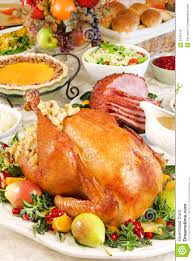 free download thanksgiving pictures thanksgiving dinner royalty free stock photos image 3440118