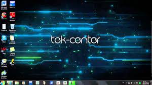 live adult chat room chat yaia rivotek com
