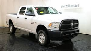 dodge ram deals chrysler dodge jeep ram deals and lease offers