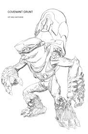 halo warthog drawing 25 trending halo drawings ideas on pinterest sketch drawing app