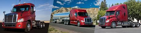freightliner cascadia trucks for sale cascadia sleepers cascadia