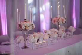organisatrice de mariage formation devenir wedding planner avec j organise mon mariage organiser un