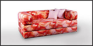 sofa bed prices sofa bed prices sofa ideas