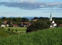 landwirtschaftliche fläche kaufen grundstück kaufen in starnberg kreis immobilienscout24