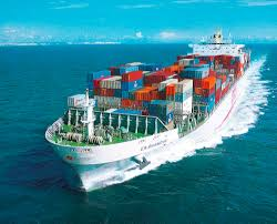 shipping to montenegro shipping to montenegro suppliers and