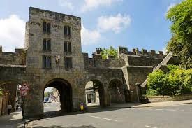 things to do in york days out places to visit
