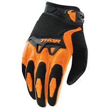 100 motocross gloves thor motocross gloves reasonable sale price thor motocross gloves