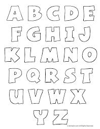 bubble letter generator format