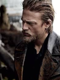 how to get the jax teller hair look 20 best hair images on pinterest menswear hairstyles and health