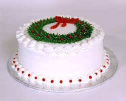 Christmas Cake Decorations Images by Christmas Cake There Are More Best Christmas Cake Ideas 1