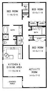 recently simple floor plans for 3 bedroom house on with endear