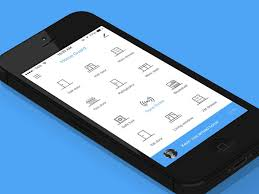 318 best mobile ui dashboards images on pinterest dashboard