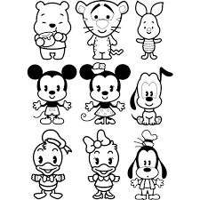 downloads coloring disney cuties coloring pages 51
