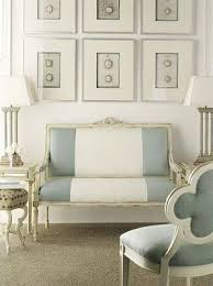 Home Interior Decorating Ideas 303 Best Home Decor French Country Images On Pinterest French