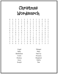 thanksgiving word search worksheets christmas coloring pages doodle art alley