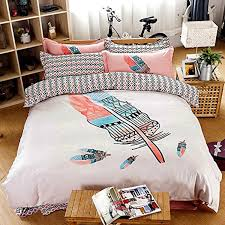Beautiful Comforters Bedroom Bed Bath And Beyond Cyber Monday Featherbedding Cheap