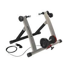 stationary bike trainers blackburn design
