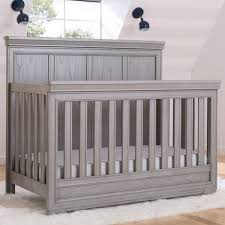 Simmons Convertible Crib Simmons Ravello Convertible Crib N More Free Shipping Today