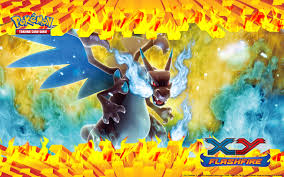 pokemon halloween background xy02 wallpaper mega charizard 1920 jpg 1 920 1 200 pixels