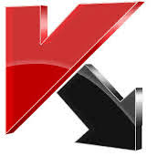 reset kaspersky 2014 trial period kaspersy all products trial resetter techforever