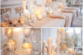 99 wedding ideas best wedding ideas reference for you