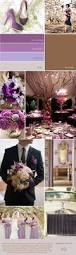 best 25 vintage purple wedding ideas on pinterest purple