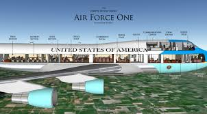 layout of air force one new air force one real world aviation infinite flight community