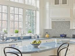 best backsplashes for kitchens 60 most fantastic best backsplashes for kitchens with granite