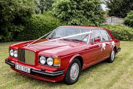 bentley turbo r our vehicles lady r wedding car u0026 chauffeur hire kent