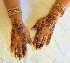 artistic henna tattoo derby phone number yelp