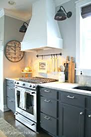 home depot under cabinet range hood under cabinet range hoods the home depot intended for stove hood