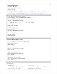 Sample Resume For Microbiologist Resume Chemical Technician Head Chef Resumes Microbiologist Sample