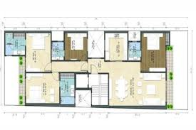 builder floor plans apl builder floor in greater kailash 1 delhi magicbricks